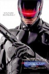 RoboCop – Dublado