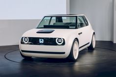 Honda Urban EV Concept: The Best Urban EV on The Market https://www.designlisticle.com/honda-urban-ev-concept-the-best-urban-ev-on-the-market/