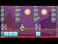 Remove and eliminate all the zombies making trouble in this puzzle game called Super Bomb. Click the objects to remove them and make sure the super bomb reach the zombies. Use the fans to move the super bomb near the zombies. If the zombies are not eliminated, the level will fail. Collect all the stars in each level to earn 3-star ratings and more points. More info and links to play games, you can find it here:http://www.freegamesexplorer.com/games/videos/super-bomb/