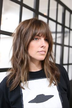 L.A.'s Raddest Hair Colorist Spills The Looks You'll Want In 2017 #refinery29 http://www.refinery29.com/cherin-choi-la-hair-color-transformations#slide-12