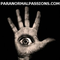 Paranormal online dating
