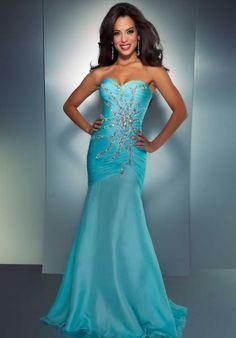 Cassandra Stone 61408A at Prom Dress Shop