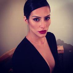 .@xxxclp (Cleo Pires) 's Instagram photos | Webstagram - the best Instagram viewer