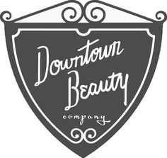 Coming soon... A full service Salon in the heart of unique Downtown Las Vegas at the Container Park (702) 606-6162