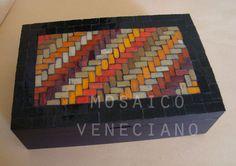 http://mosaicoveneciano.files.wordpress.com/2011/04/caja-mapu-gde-chica1.jpg