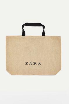 Download 24 Bag Ideas Bags Tote Bag Tote