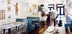 wall art cafe - Penelusuran Google