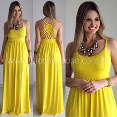 vestido-longo-amarelo-5
