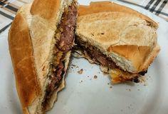 #dica de hoje é um #sanduíche de #linguiça feito com #cerveja Muito #fácil essa #receita Aproveite o #happyhour http://ift.tt/22ivfoV by cadu_capatti http://ift.tt/1XFF9Am