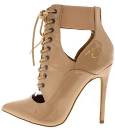 Heel Company Love to bring back top selling heels. Vote your favorite women Fashion High Heels.
