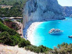 Grécia | {.} .k Decor - Interiores e mais