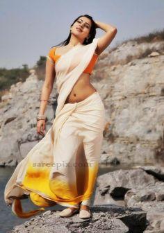 Samantha Hot Sexy Navel Pics In Orange Saree Photos. Samantha Hot Sexy Navel Pics In Orange Saree Samantha Hot Sexy Navel Pics In . South Indian Actress Hot, Indian Actress Photos, South Indian Film, South Actress, Samantha In Saree, Samantha Ruth, Tamil Actress, Bollywood Actress, Hot Actresses