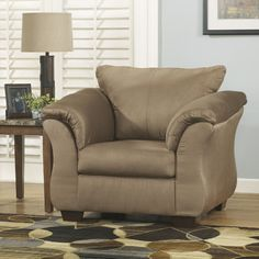 Found It At Wayfair   Ryall Chair