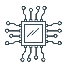 Electronics Gadgets, Technology Gadgets, Cryptocurrency Market Capitalization, Engineering Quotes, Electronic Workbench, Electronic Engineering, Bitcoin Cryptocurrency, High Resolution Photos, Arduino