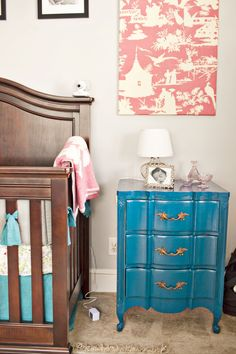 nursery design niki mcneill photography by heidi gelhauser our labor of love