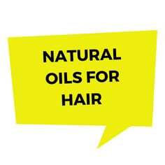 natural carrier oils for hair. learn the differece between a sealing oil and a penetrating oil Long Natural Hair, Natural Hair Styles, Curled Hairstyles, Cool Hairstyles, Low Porosity Hair Products, Curl Pattern, Organic Herbs, Carrier Oils, Hair Oil