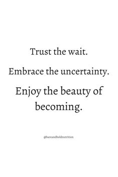 Sometimes we just need to let go and trust the process. Xo Anxiety Relief Self Love Self Confidence Quotes for women Empowering Quotes for women Motivational Quotes For Depression, Positive Quotes For Women, Inspirational Quotes For Women, Meaningful Quotes, Confident Quotes For Women, Inspirational Confidence Quotes, Wise Women Quotes, Successful Women Quotes, Motivational Quotes For Athletes