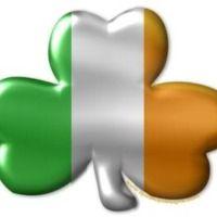 Le 17 mars, c'est la St Patrick ! Phoenix Tattoo Design, Skull Tattoo Design, Dragon Tattoo Designs, Tribal Tattoo Designs, Irish Tattoos, Celtic Tattoos, Wing Tattoos, Sleeve Tattoos, Irish Drinking Songs