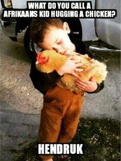 Stay away from this post, if you don't like animals, let alone animal hugs. Here are some adorable pictures of people enjoying sweet little animal hugs. Animals For Kids, Cute Animals, Kids Hugging, Gavin Memes, Animal Hugs, Pet Chickens, Mood Pics, We Are The World, Meme Faces