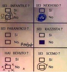 meme-trash-italiano-vignette-divertenti-immagini-5839