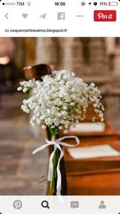 nebbiolina bouquet - Cerca con Google