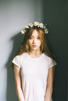 korean, model, and lee sung kyung image Korean Actresses, Korean Actors, Korean Celebrities, Celebs, Poses, Korean Girl, Asian Girl, Korean Style, Pretty People