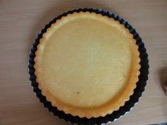 7 συνταγές με ένα κουτί ζαχαρούχο Dessert Recipes, Desserts, Food And Drink, Pudding, Sweets, Easy, Tarts, Tailgate Desserts, Deserts