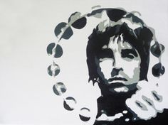 Shop for oasis art from the world's greatest living artists. All oasis artwork ships within 48 hours and includes a money-back guarantee. Choose your favorite oasis designs and purchase them as wall art, home decor, phone cases, tote bags, and more! Framing Canvas Art, Noel Gallagher, Britpop, Wonderwall, The World's Greatest, Rock N Roll, Oasis, Fine Art America, Poster Prints