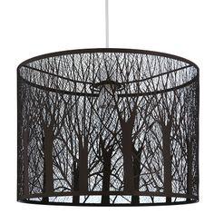 Tree lamp shade john lewis
