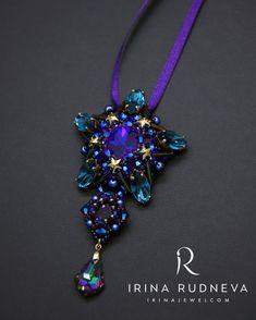 Washer Necklace, Jewelery, Handmade Jewelry, Jewelry Making, Brooch, Wire Work, Beads, 3, Planets