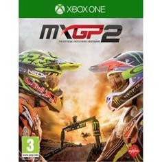 The Official Motocross Videogame (Xbox One) for sale online Jeux Xbox One, Xbox 1, Xbox One Games, Playstation, Most Popular Kids Toys, Detroit Become Human Ps4, Xbox One For Sale, News Track, Play Online