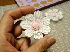 Read at : craftsome.blogspot.com