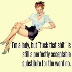 This definitely applies to me!