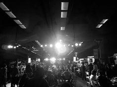 Faltó terciopelo hoy en el #festival #ciudademergente. #bnw #blancoynegro #blackandwhite #buenos aires