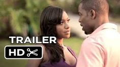 black coffee trailer - YouTube