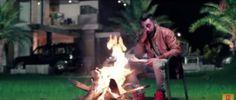 BDS Kardi Lyrics Vattan Sandhu Punjabi Song Hd Video