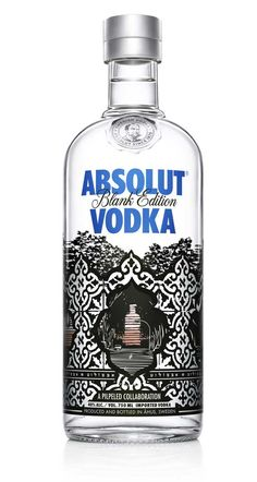 All About Vodka Brands Absolut Vodka, Vodka Martini, Vodka Drinks, Bar Drinks, Alcoholic Drinks, Liquor Bottles, Drink Bottles, Vodka Bottle, Alcohol Glasses