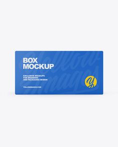 Use this mockup of Paper Box in side view for the most effective display of your design. Bag Mockup, Phone Mockup, Brand Assets, Bottle Mockup, Paper Paper, Free Paper, Cool Words, Packaging Design, Food Pack