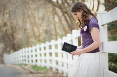 Sister Missionary Photo shoot #codypaigephoto #MORMONmissionary #LDS #missionary