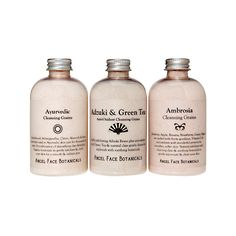 Angel Face Botanicals Web Store (€4,37) ❤ liked on Polyvore featuring beauty products, bath & body products, fillers, beauty, makeup, pink fillers, cosmetics, backgrounds, embellishments and quotes