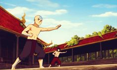 Animation Reference Anime Fight, Animation Reference, Kung Fu, Action, People, Drawings, Group Action, People Illustration, Folk