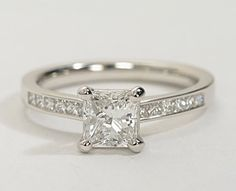 1000 images about real engagement rings 5 000 on