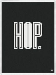 #Hip_Hop