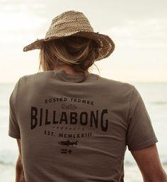 Ensaio billabong verão 2017. Na http://www.overboard.com.br/ #billabong #surf #skate #moda #editorial #fotografia