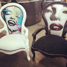 Restaurar sillas de madera buscar con google cosas - Sillas restauradas ...