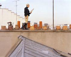 Paolo Verzone World Press, Photo Awards, Press Photo, Master Class, Paris France, Barcelona, Louvre, Around The Worlds, Portraits