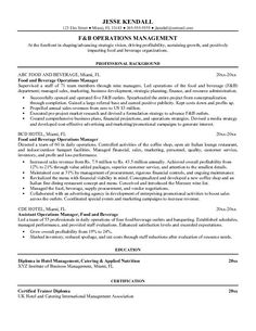 F B Resume Examples #examples #resume #resumeexamples Best Resume, Resume Tips, Free Resume, Sample Resume, Resume Ideas, Resume Objective Examples, Cv Examples, Good Resume Examples, Cover Letter Sample