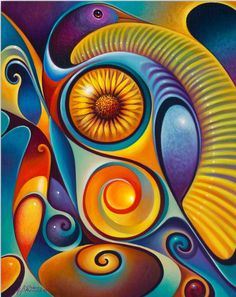 pinturas-modernas-al-oleo+(2).jpg (1269×1600)