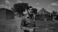 Trailer de Cartas da guerra — Letters From War, subtitulado en inglés (HD). La…