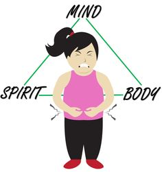 Listening To Your Body For Better Health - LoseBellyFatAndWeight.com
